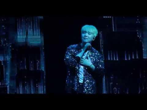 190317 이홍기 李洪基 LeeHongGi IN THE RAIN《LeeHongGi Solo Concert I AM IN HONGKONG》 직캠 CAM 4K