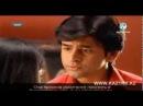 Индийский сериал Невеста \ Невестка \ Келин \ Ананди 774-775