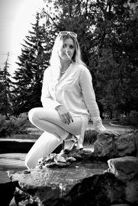 Юлия Шамшина