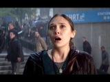 Годзилла Русский Трейлер (2014) -  Элизабет Олсен, Брайан Крэнстон ФИЛЬМ HD