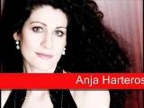 Anja Harteros: Handel - Alcina, Ah! Mio cor!