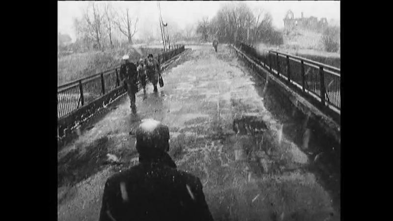 Рыцари поднебесья реж Евгений Юфит 1989 г