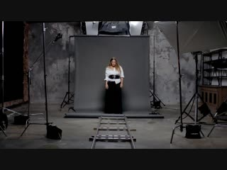 KAZKA_PLAKALA_[OFFICIAL_VIDEO]_PREM_JERA(2K_HD)-spcs.me