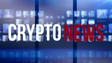 CRYPTO NEWS Latest RIPPLE News, BITCOIN News, ETHEREUM News, WAVES News, NEO