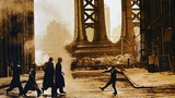Once upon a time in America (Il