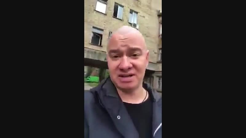 Флеш тек от Евгения Позвони Олегу Барни 38673513133 и пошлийогов сраку