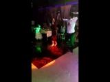 Ахмед Евлоев - Live