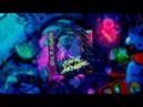 [SALE] «Угадай Чей Бит?» | ZillaKami, SosMula, Lil Gnar TYPE BEAT 2019 (prod. GLXRY x Pollystone)