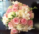 Марлисс Цветок фото #33