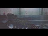 Промо ролик Водное Поло