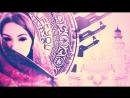 ☾ موسيقى العربية، تراب لقطات أوتوماتيكية