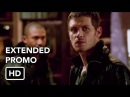 "The Originals 1x12 Extended Promo ""Dance Back from the Grave"" (HD)"
