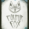 Purpur Fox* | art
