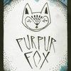 Purpur Fox* | art