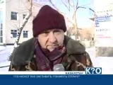 Русских притесняют в Казахстане?