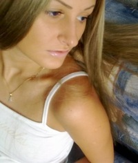 Марина Малиновская, 12 мая 1990, Винница, id43439204