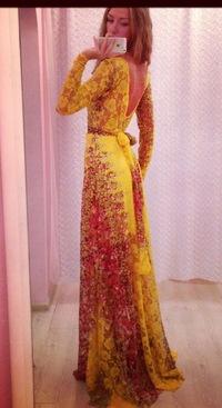Платья золотой песок официальный сайт с доставкой