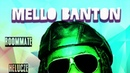 Mello Banton Ted Ganung - Do You Sleep Good At Night Avo074 Avocaudio