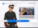 """Раскрутка, Группа """"Маяковский"""", Никита, эфир 24 июля 2013"""