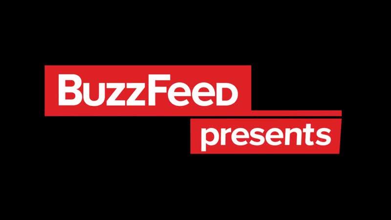 Ot7 BTS BuzzFeed