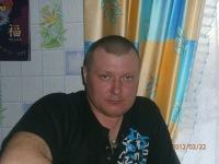 Сергей Кудрявцев, 12 сентября 1979, Курган, id185984499