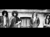 VELVET FOGG - YELLOW CAVE WOMAN - U. K. UNDERGROUND 1969