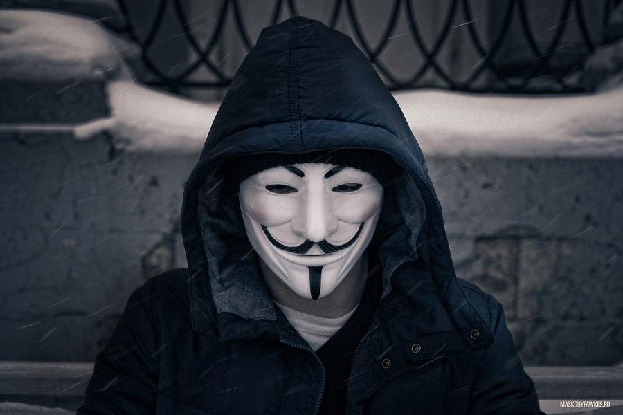 Крутые картинки людей в масках, картинки комментариями тема