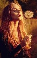 Отцвели цветы, падают листья, птицы молчат, лес пустеет и затихает.ОСЕНЬ. - Страница 15 4NxgDSgzUVI