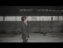 Sebastiano Serafini feat. DNR - Flower