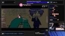 Live WalkingTuna Hatsune Miku Story of my Wife Warota 1st HDDT FC 99 67% 1 💖 FC osu