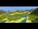 Total War THREE KINGDOMS Ambush of Sun Ren Lets Play