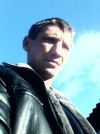 Андрей Пономарёв, 4 июля 1980, Кузнецк, id196107375