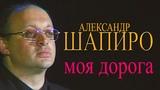 Александр Шапиро - Моя дорога