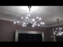 Видео обзор евро ремонта в квартире