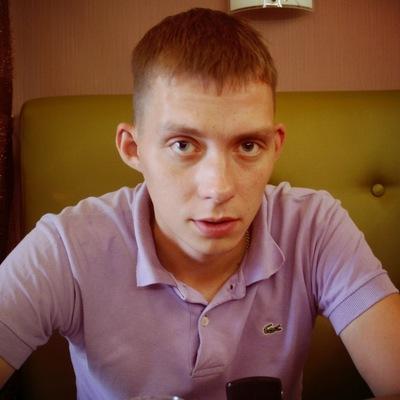 Андрей Андриянов, 8 августа 1985, Сыктывкар, id48688179