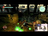 Fable Anniversary (Fable HD) - PAX Prime 2013 walktrough with Lionhead Studios