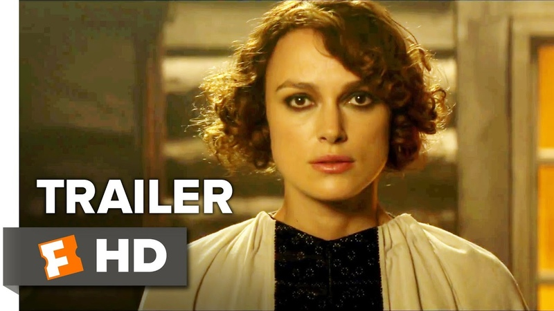 Colette Trailer 2 (2018) | Movieclips Trailers