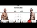 Прогноз и аналитика от MMABets UFC 232: Пенн-Холл, Вуд-Эвелл. Выпуск №131. Часть 2/6