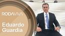Roda Viva | Eduardo Guardia | 05/11/2018