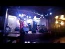 ВИА Кварта - в Ban hall поёт Мокряков Максим муз.сл. Валерий Миладович Сюткин - Я то что надо