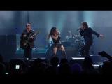 U2, Mick Jagger, Fergie - Gimme Shelter