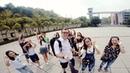 TIMMYCQ - WELCOME TO CHONGQING 欢迎来重庆
