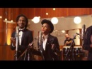 Rio 2 - Janelle Monáe 'What Is Love' Music Video - 20th Century Fox