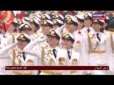 катюша Katyusha كاتيوشا 喀秋莎 song