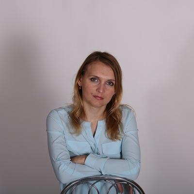 Ксения Сельдемирова