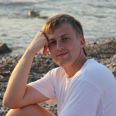 Михаил Томаров