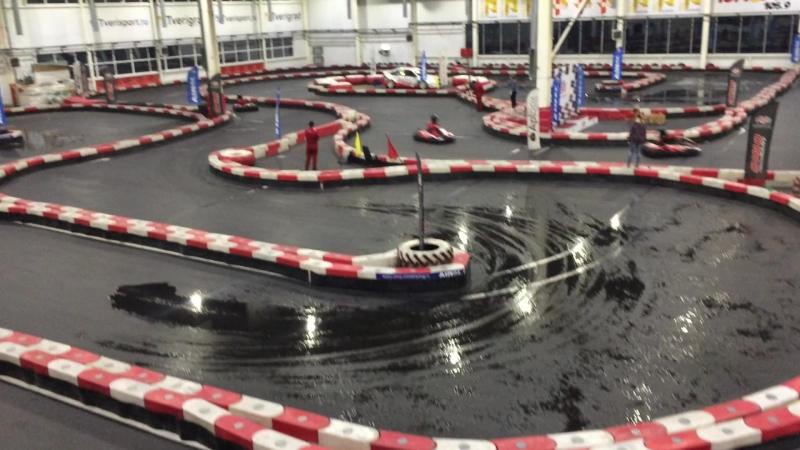 Rumos-Sport-Light-wet track 20-05-2018