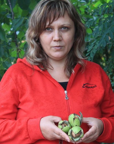 Анжелика Николаева, 8 января , Ялуторовск, id183940738