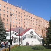 Официальный сайт химзаводской больницы гомель