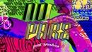 Dillon Francis - No Pare (Ft. Yashua) (Offficial Audio)